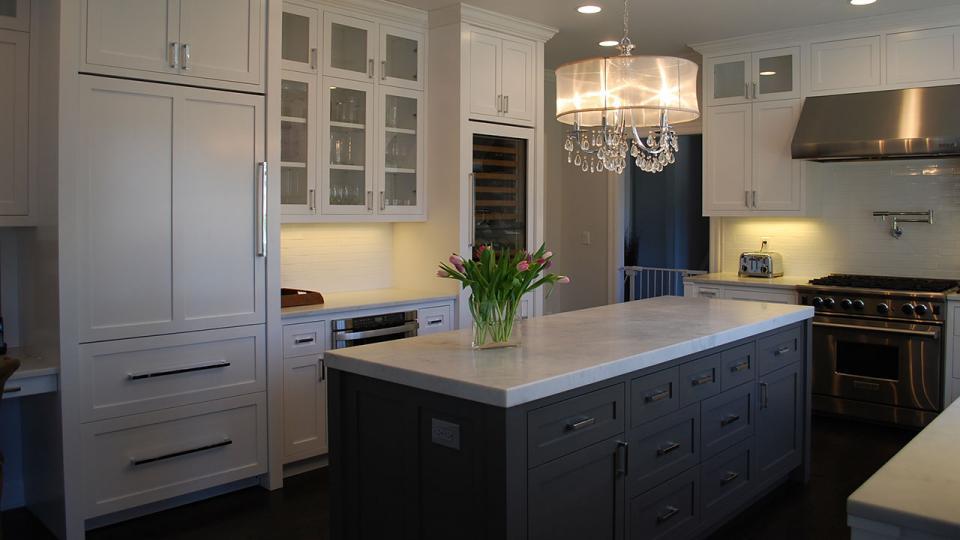 dealerships wcw kitchens